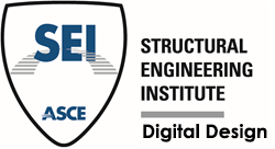SEI Digital Design